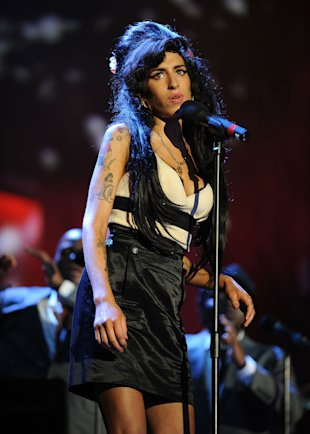 Amy Winehouse's Inquest To Be Reheard With A New Coroner