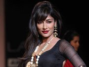 Lakme Fashion Week 2013: Chitrangda, Aditi and Prachi look ethereal!