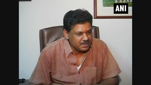 Difficult to imagine Indian cricket team without Sachin: Kirti Azad