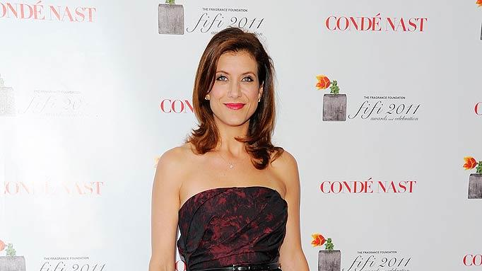 Kate Walsh Fifi Awards