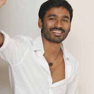 Dhanush planning to launch own music label!