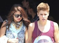 Selena Gomez 'Working' On Her Birthday, But Will She Manage To See Justin Bieber?