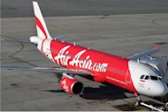 AirAsia now links Makassar with Singapore