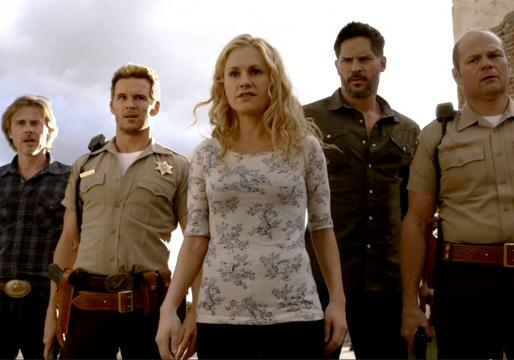 True Blood Season 7: First Teaser Reveals 'Sick Vampires' and Civil War in Bon Temps