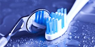 10 Toothbrushing Mistakes You Are Making