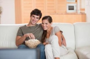 Movies you can watch with a love one or by yourself!