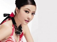 Lynn Hung's father passed away