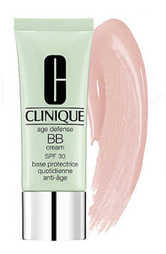 Clinique Age Defense BB Cream, $37