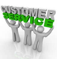What Is Customer Service? image Good Customer Service Skills Dummies1 288x300