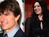 Are Tom Cruise and Laura Prepon Dating?