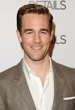 James Van Der Beek | Photo Credits: Jason Merritt/Getty Images