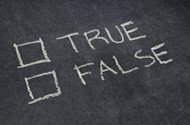 Common Tech Myths Debunked image true false 300x198