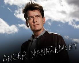 FX's 'Anger Management' Returns Lower, 'Legit' Starts Slow, 'Archer' Solid