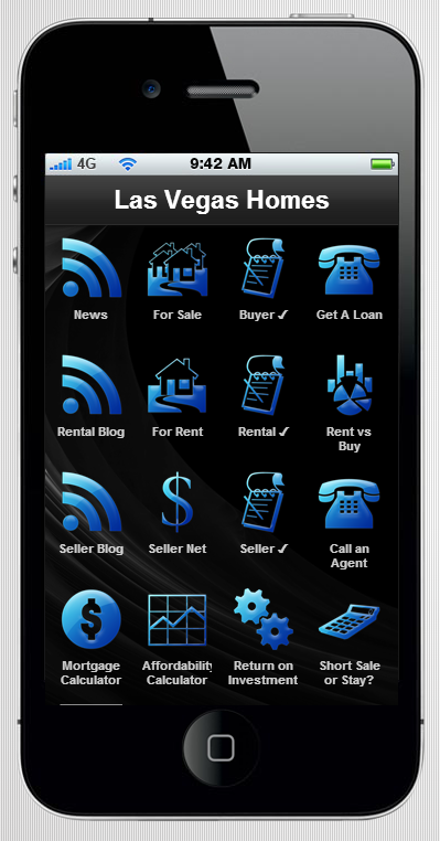 A Real Estate Firm Used Conduit Tools To Build A Home Shopping App