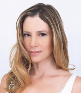 Mira Sorvino To Star In BBC America Series 'Intruders'