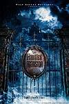 Poster of The Haunted Mansion