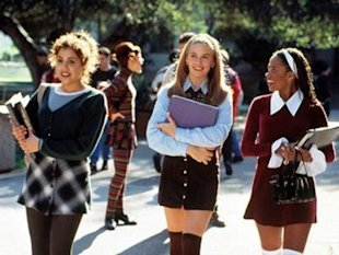 The Clueless Phase