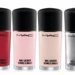 mac-nail-polish-collection-for-girls-2012 (2)