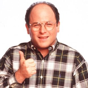 What George Costanza can teach us about male fertility.