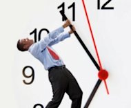 5 Tips to Help You Find the Time for Social Media image time management 300x247