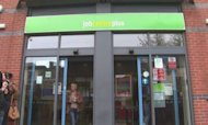 UK Unemployment Total Drops By 49,000