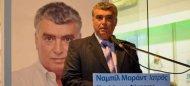 Αυτός είναι ο πρώτος μετανάστης δήμαρχος στην Ελλάδα -Ενας Σύριος γιατρός για τη Νέα Μανωλάδα [εικόνες]