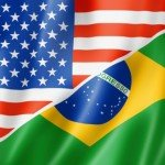 U.S. Credit Rating Downgraded to Same Level as Brazil? image 171013 PC lombardi 150x150