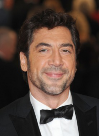 Javier Bardem Pacts Pair: He'll Star In J.C. Chandor's 'A Most Violent Year' And Opposite Sean Penn In 'The Gunman'