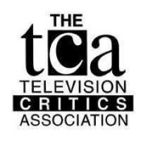 Bill Lawrence Takes Jab At ABC Over 'Cougar Town': TCA