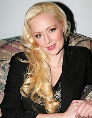 "Mindy McCready's Funeral Held, Celebrity Rehab Counselor Says ""More People Will Die"""