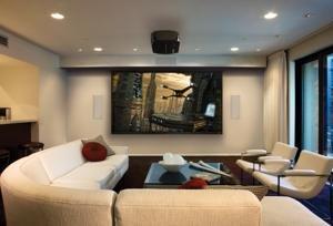 www.hometheater.com
