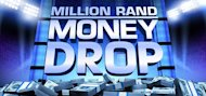 Million Rand Money Drop audition details