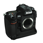What Nike.com (and Others) Can Teach You About Building Persuasive Product Pages image Nikon D4s Black Body