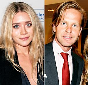 Ashley Olsen Dating Oliver Peoples CEO David Schulte!