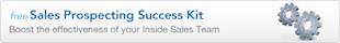 Becoming an Inside Sales Mentor image b0ddad19 d31c 4f64 9abf 2b5bca6bd32d2