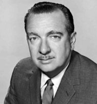 And That's the Way It Is: Lessons in Building Authority from Walter Cronkite image walter cronkite 279x300