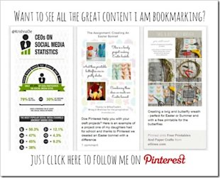 How to Turn Your Pinterest Boards into a PDF or JPEG Image So You Can Refer to Them Off Line image FollowKrishnaOnPinterest1000800