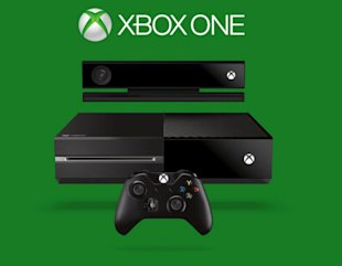 Should You Still Get an Xbox One? image xbone31