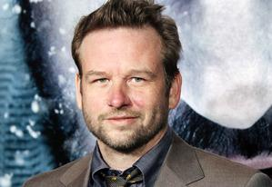 Dallas Roberts | Photo Credits: David Livingston/Getty Images