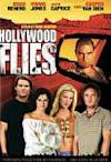 Poster of Hollywood Flies