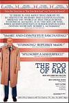 Poster of The Fog of War