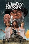 Poster of Deadly Blessing