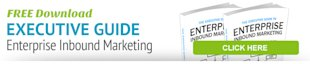Enterprise Inbound Marketing Process: Revenue Performance Management image 14c8632a 335d 4895 8387 65955b5f72387