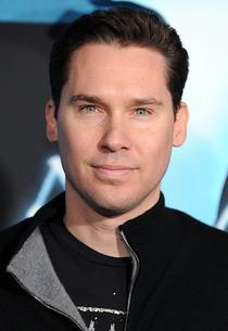 Bryan Singer | Photo Credits: Alberto E. Rodriguez/WireImage