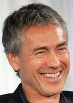 Tony Gilroy's Top 10 Tips On How To Write A Hollywood Blockbuster