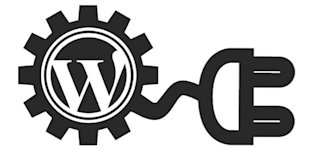 Top 10 WordPress Plugins That You Need To Be Using In 2014 image Top 10 WordPress Plugins That You Need To Be Using In 2014