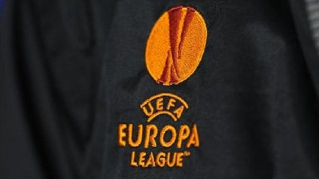 Europa League - Fair Play places to be confirmed