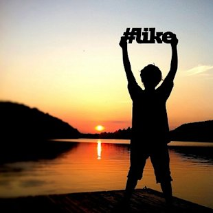 Facebook Hashtags: Potential New Way to Target Your Audience image facebook hashtags