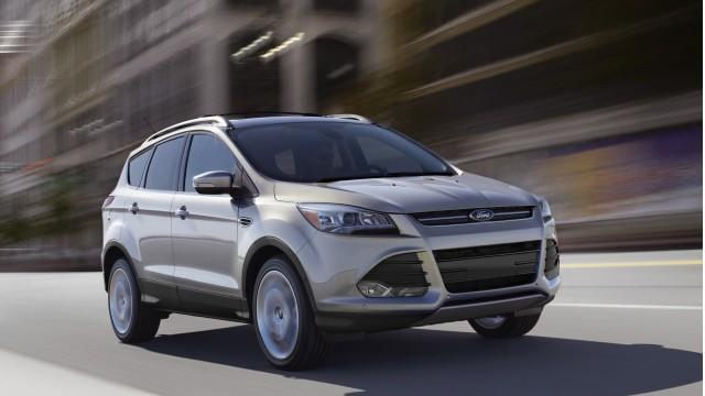 ford recalls 2013 14 ford escape focus st 2015 ford transit 2015 lincoln mkc yahoo autos. Black Bedroom Furniture Sets. Home Design Ideas