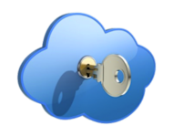 How Do I Know If My Data Is Safe In The Cloud? image small business data security